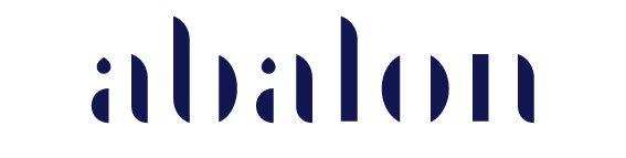Shop: Abalon UK